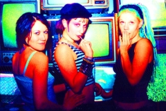 Girls_in_Color