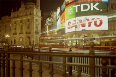 Picadilly_Circus