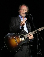 JD_Souther_11_25_8
