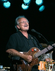 Jesse_Colin_Young_6_22_7